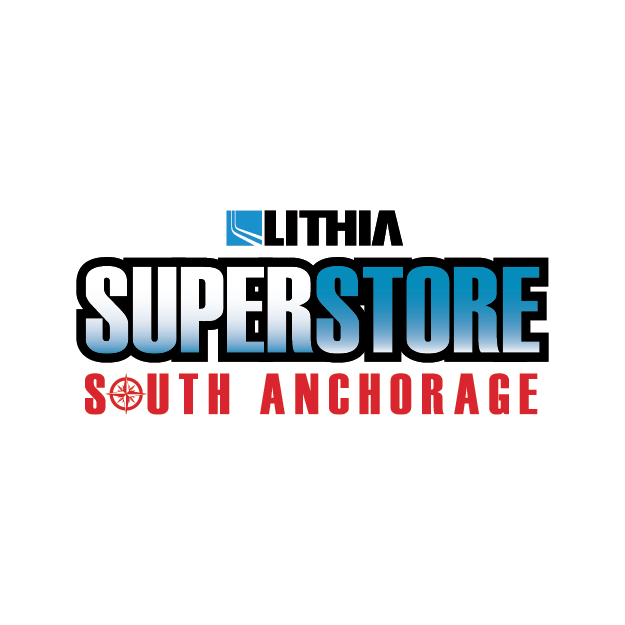 Lithia Superstore Chrysler Jeep Dodge Ram Fiat South Anchorage