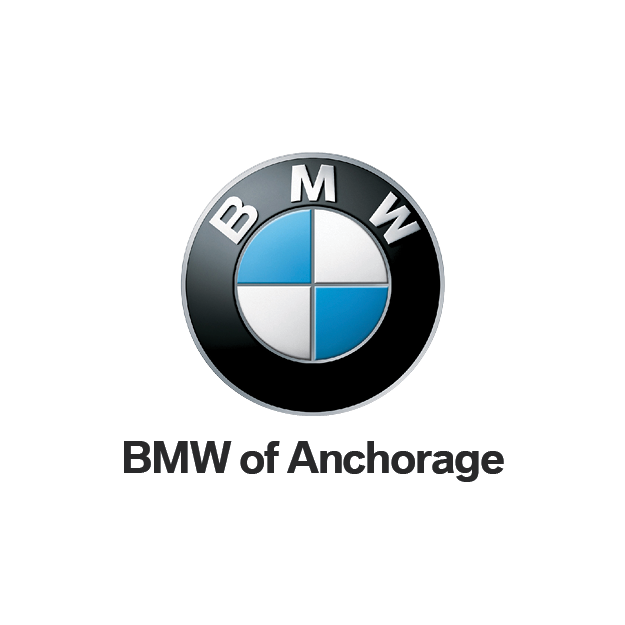 Lithia BMW of Anchorage