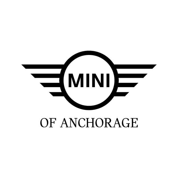 Lithia MINI Cooper of Anchorage