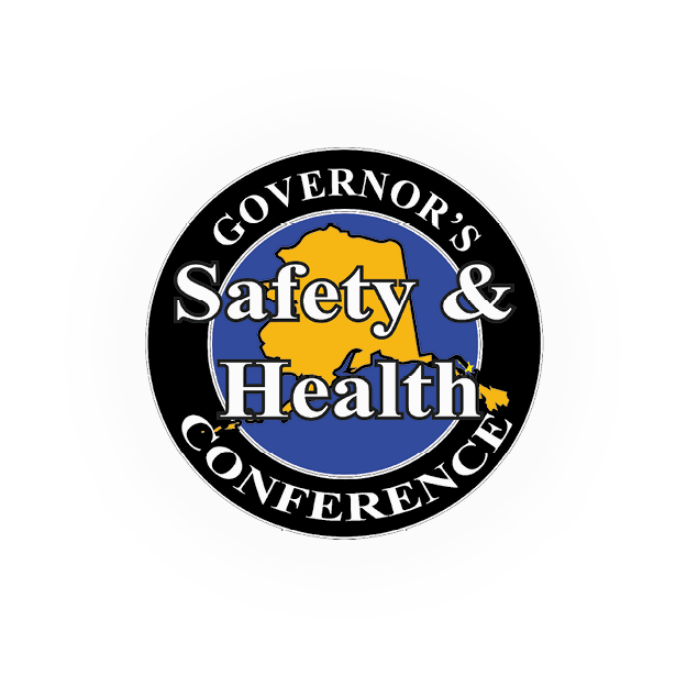 Anchorage Governor's Health and Safety Conference AKGHSC