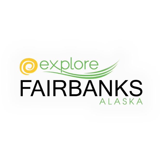 Explore Fairbanks Tourism