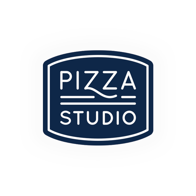 Pizza Studio Anchorage Wasilla