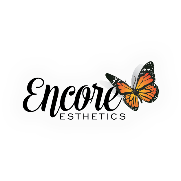 Encore Esthetics and Salon