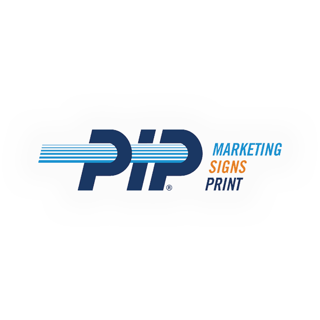 Pip Printing Signs and Marketing Anchorage Alaska