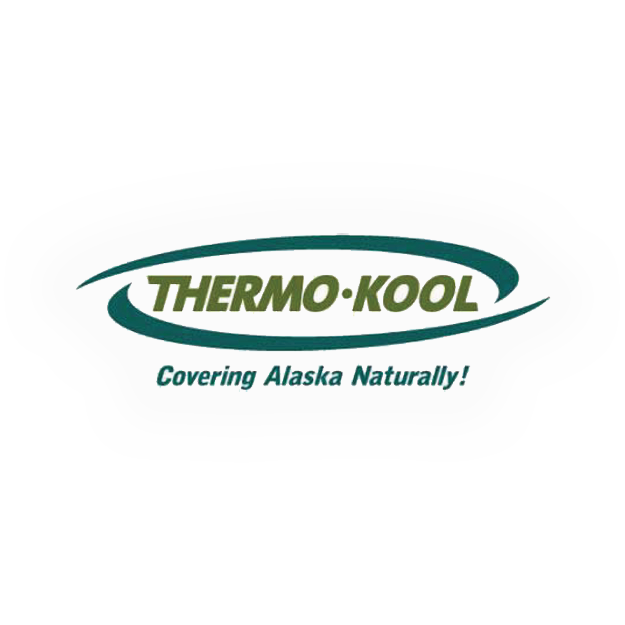 Thermo-Kool of Alaska
