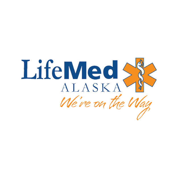 LifeMed Alaska Medivac