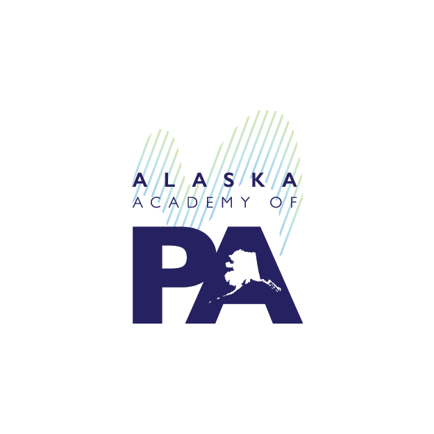 Alaska Academy of Physician Assistants AKAPA