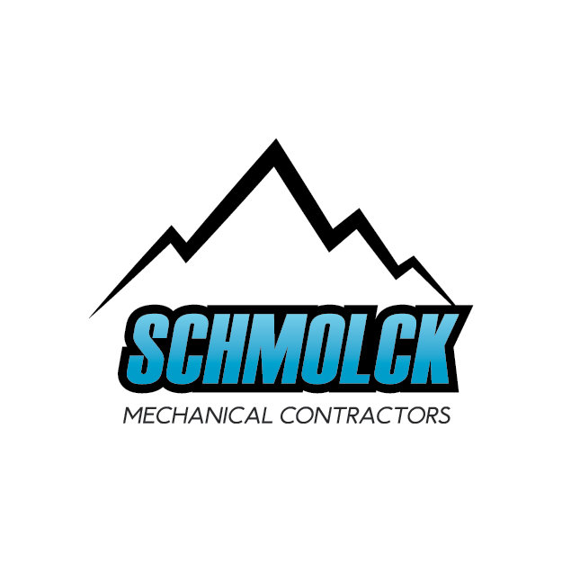 Schmolck Mechanical Contractors SMC Ketchikan Sitka Alaska